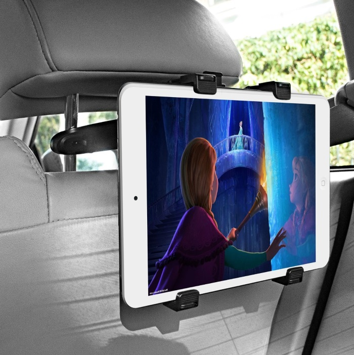 review of ipad case for kids