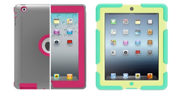 best ipad cases for kids2