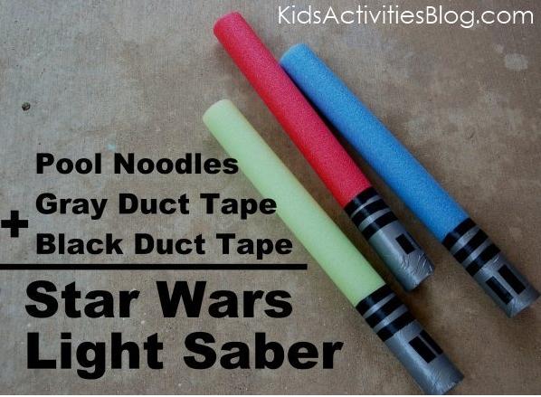 kab lightsabers