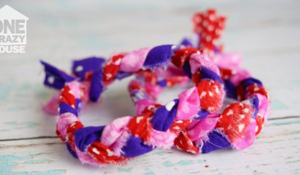 kids bracelets to keep bugs away