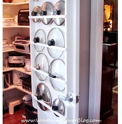16 pantry organization ideas that your kitchen will love 23 best kitchen organization ideas and tips for 2017