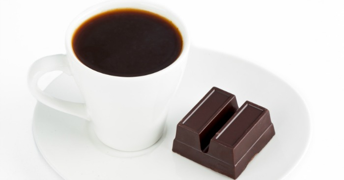 8 Ways to Add a Kick to Your Cup of Joe