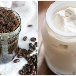 32 Ways Coconut Oil will Change the Way You do Life