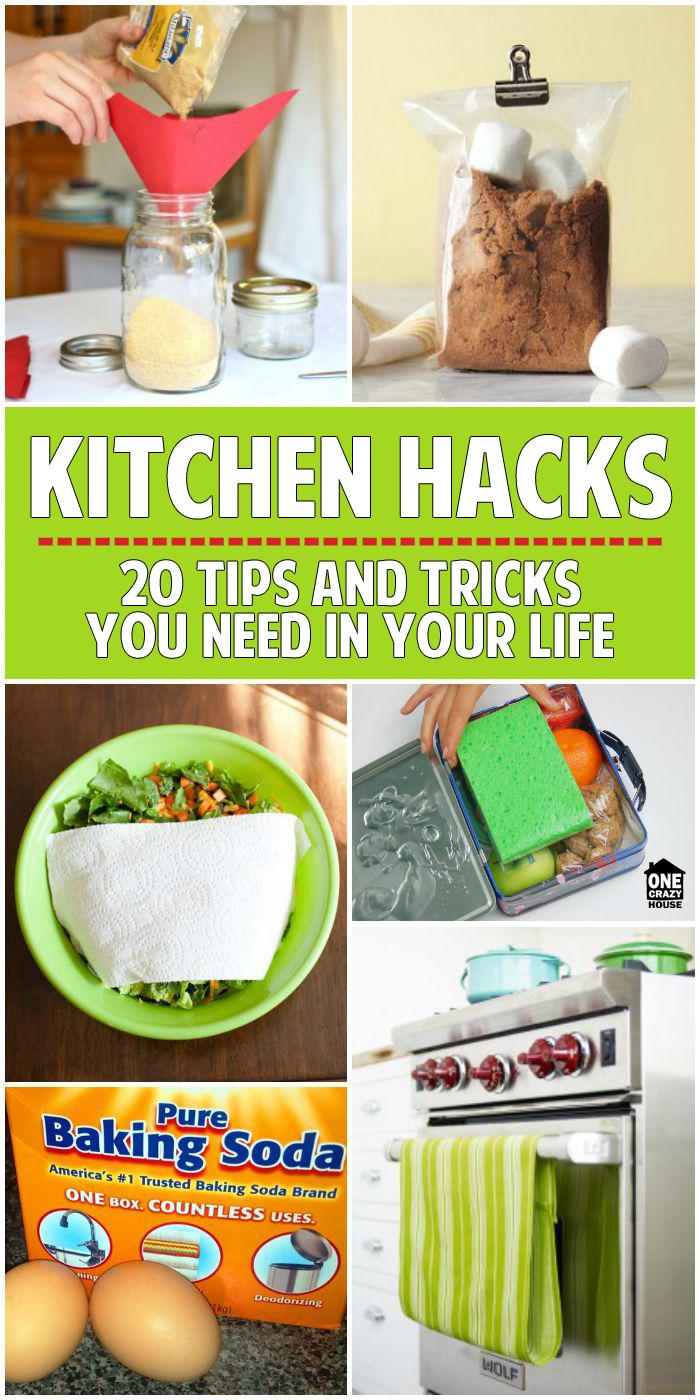 OCH-kitchen-hack1