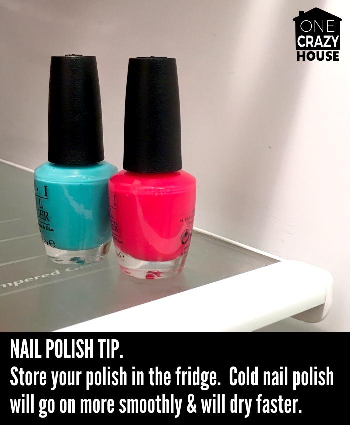 nail polish tip2