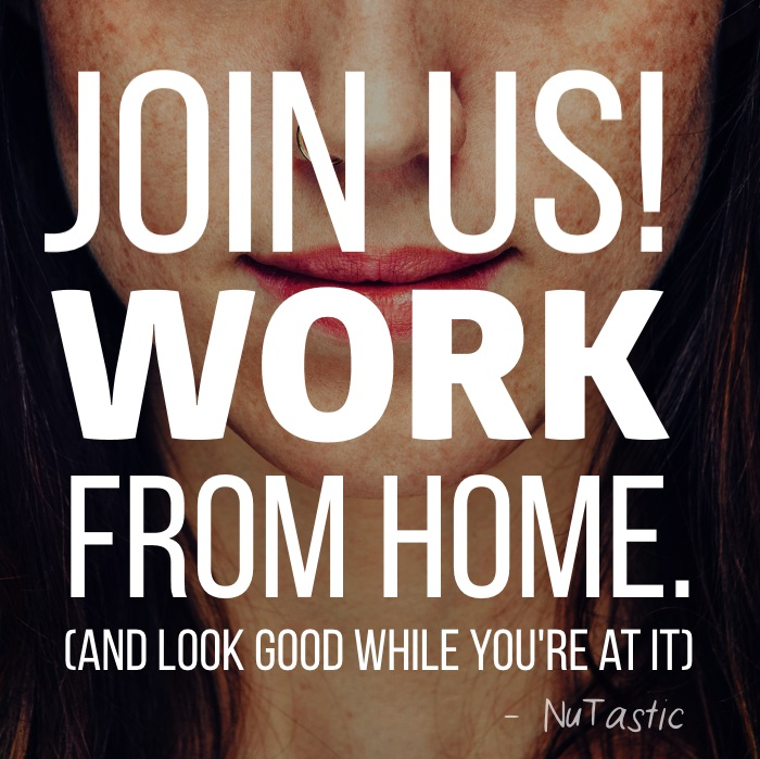 Work From Home Research Jobs In Usa