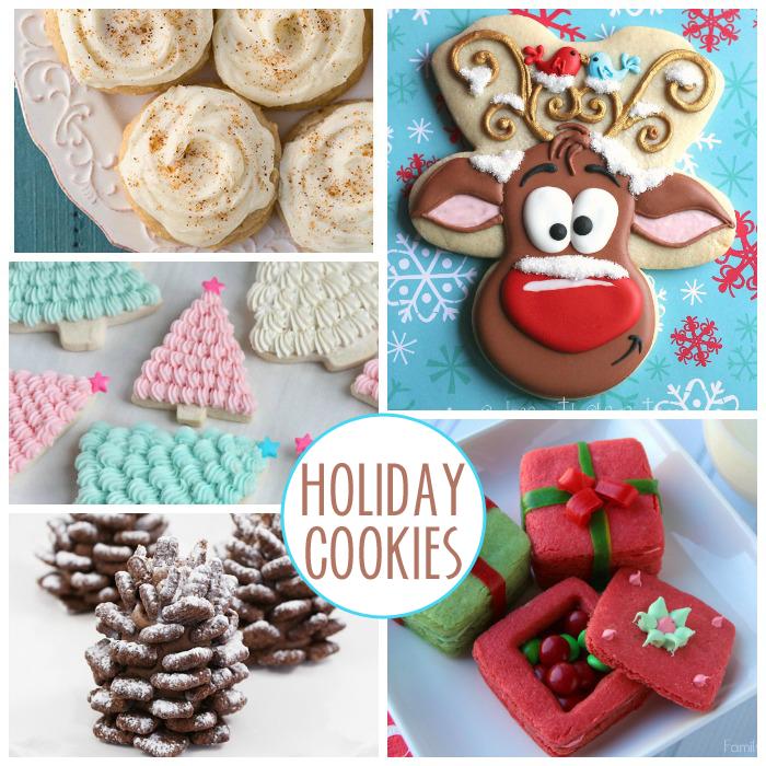 OCH-Christmas-Cookies2