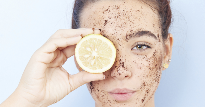 15 DIY Beauty Products You Can Make Today