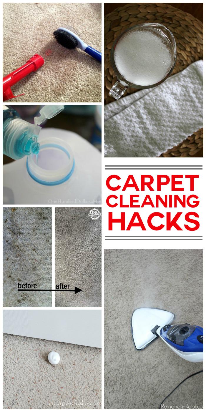 OCH-carpet-hacks1