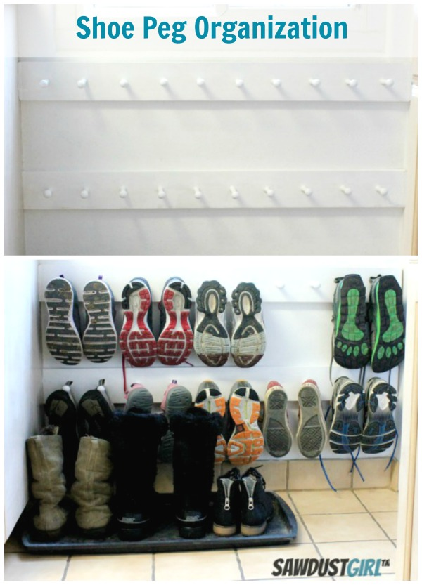 closets and drawers 15