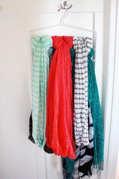 closets and drawers 4