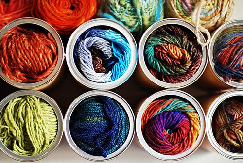 craft supplies organization 10