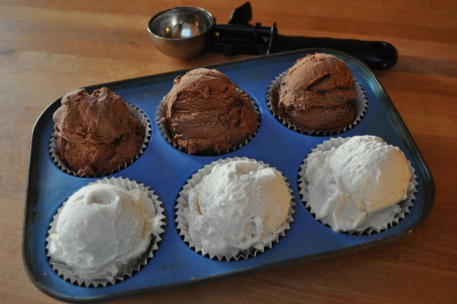 muffin tin hack 12