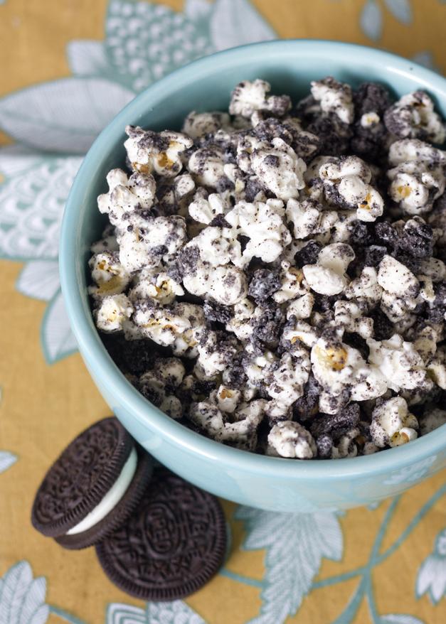 flavored popcorn recipes 2