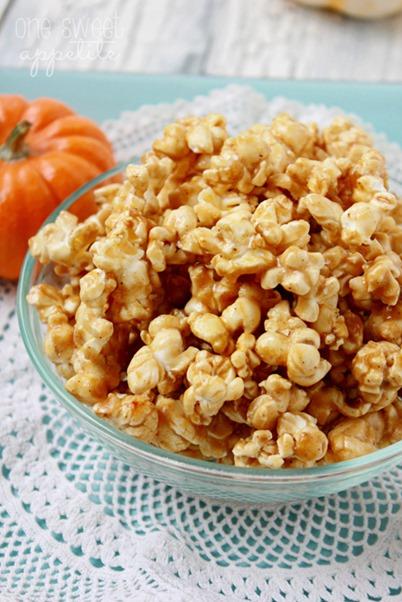 flavored popcorn recipes 7
