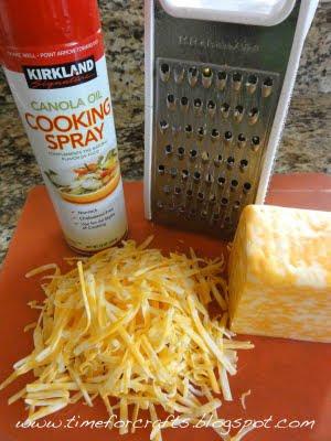 cooking spray hacks 4