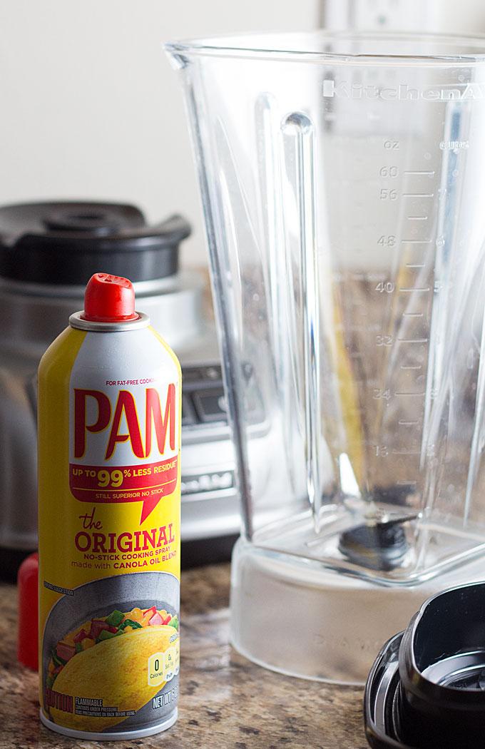 cooking spray hacks 5