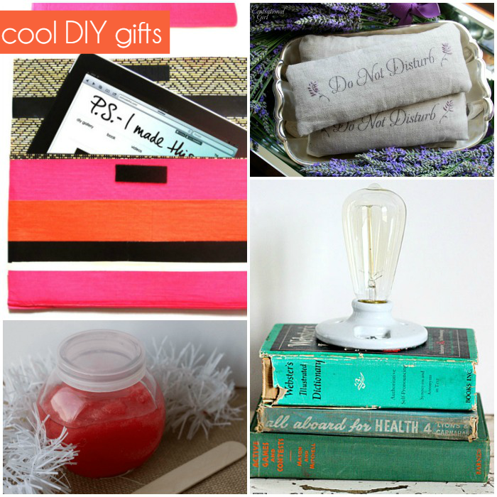 37 Diy Home Gifts That Looks Expensive: DIY Projects That Are The Best Gifts To Get