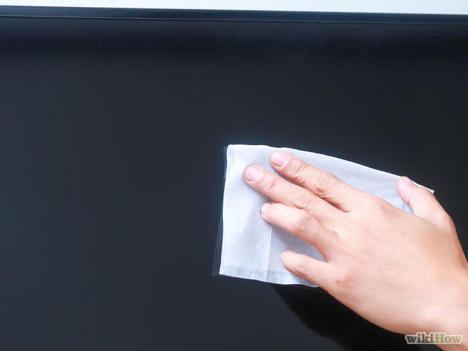 dryer sheet hacks 10