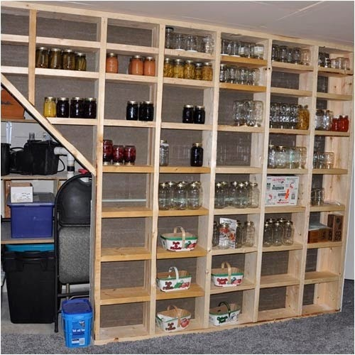 Tips For An Organized Basement. Colors To Paint Kitchen. Travertine For Kitchen Floor. Wooden Countertops For Kitchen. Inexpensive Kitchen Backsplash. Best Kitchen Countertops On A Budget. Cost Of Kitchen Flooring. Hgtv Kitchen Backsplash. Alternative Kitchen Countertops