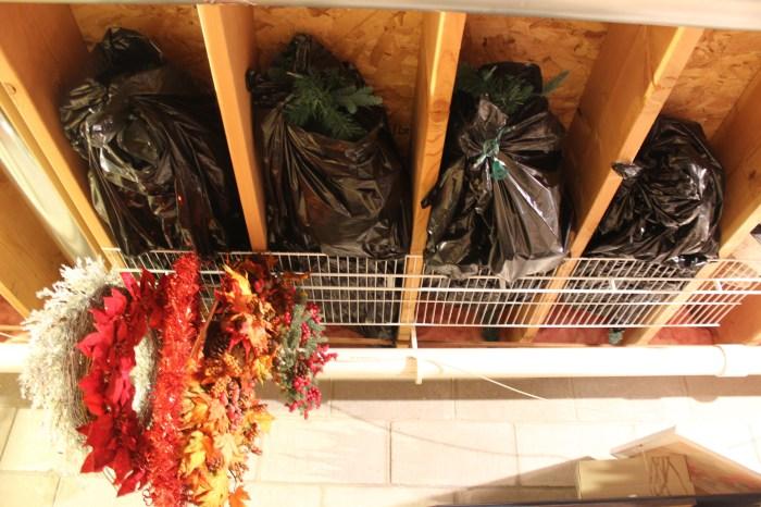 basement organization tips 2