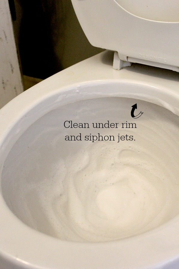 toilet cleaning tips 10