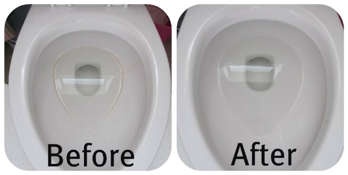 toilet cleaning tips 3