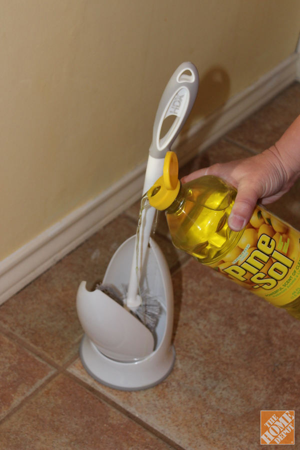 toilet cleaning tips 9