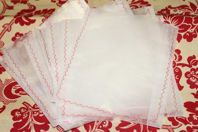wax paper tips 11
