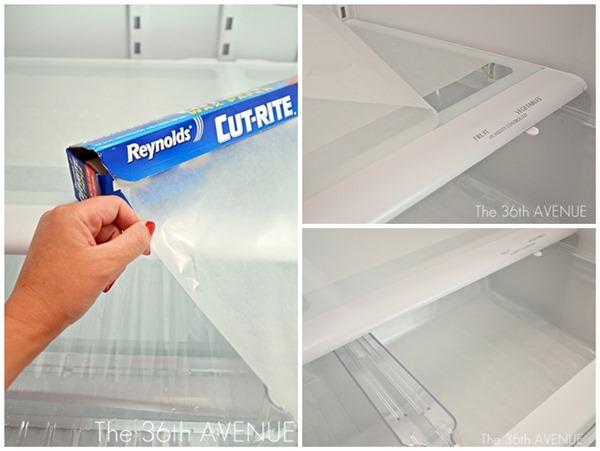 wax paper tips 9