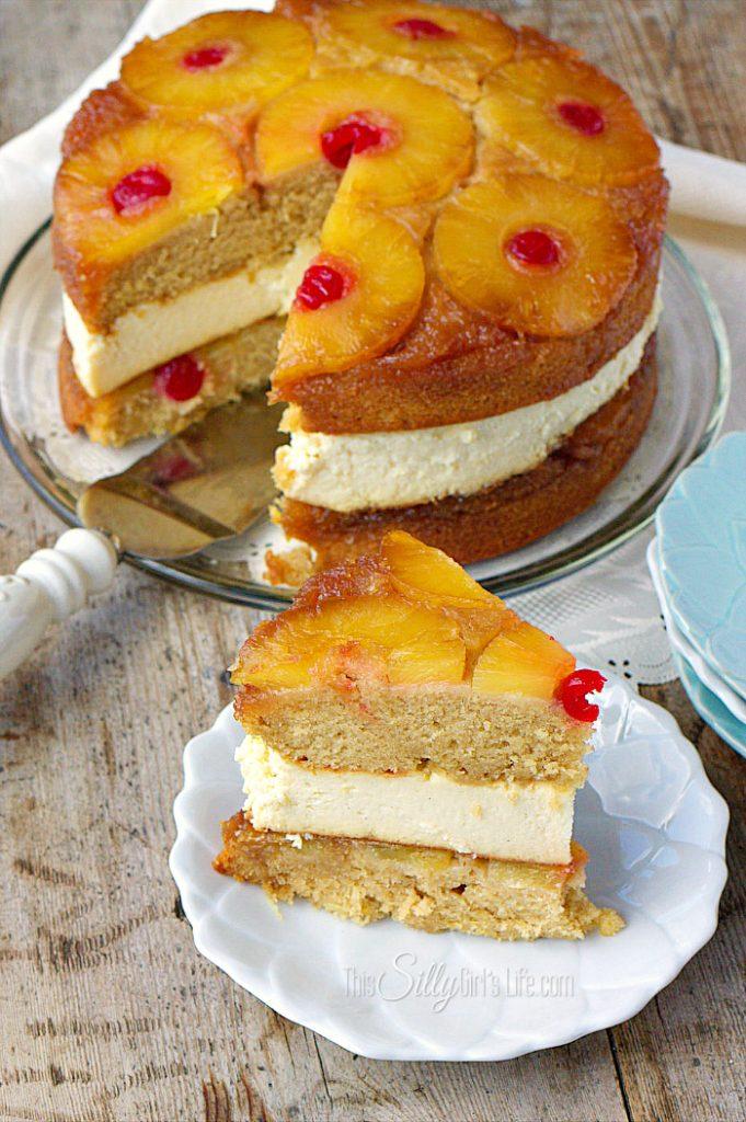 cheesecake factory copycat 4