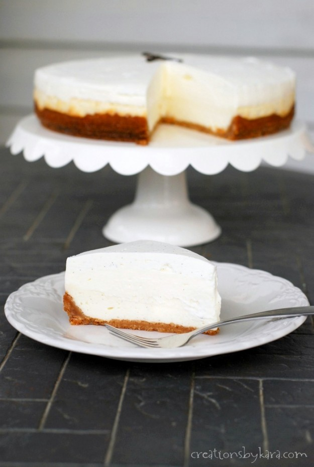 cheesecake factory copycat 6