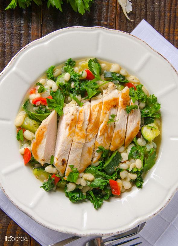 copycat olive garden recipes 17