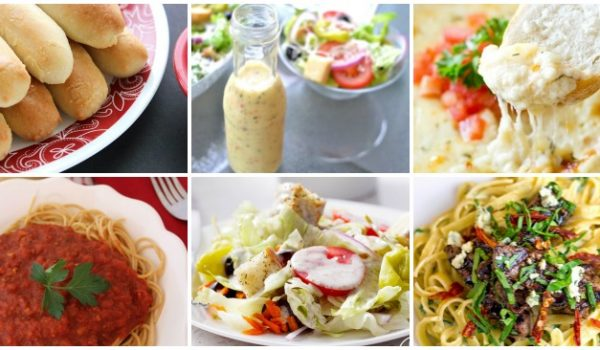yummy recipes archives page 2 of 3