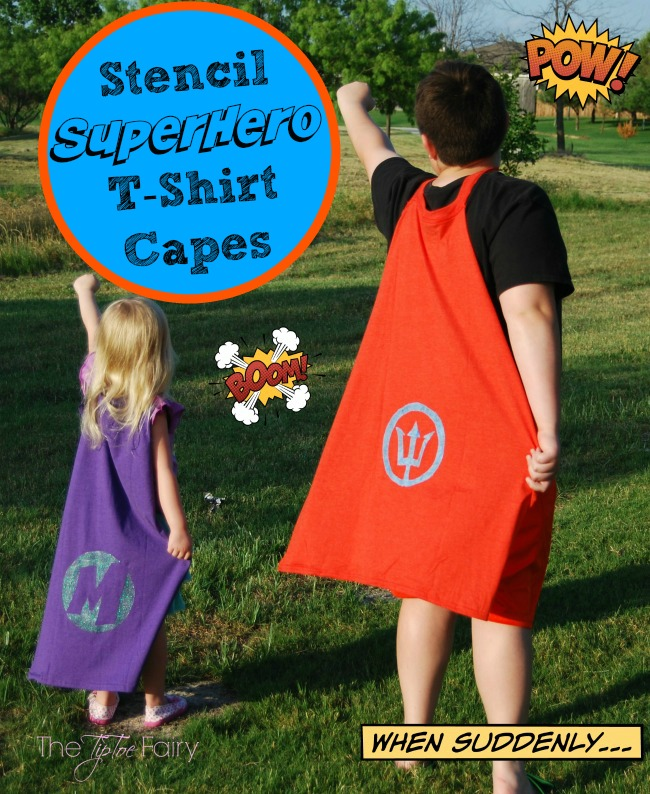reuse old t-shirts 1