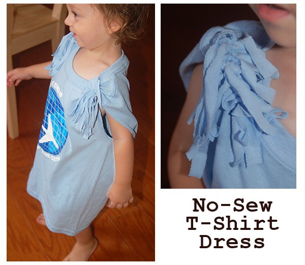 reuse old t-shirts 6