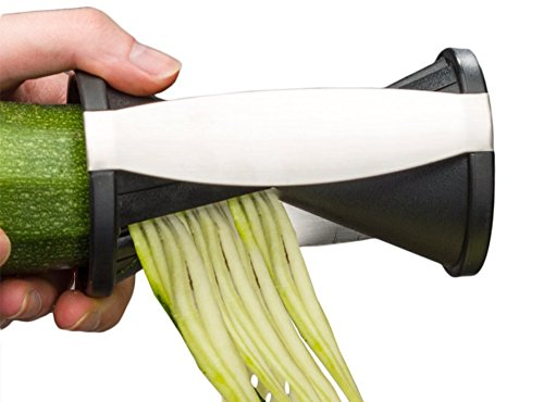 vegetti vegetable spaghetti maker