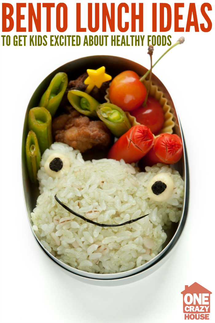 You've seen our 20 cute bento box lunch ideas—but what exactly are bentos? Basically, they're inspiration for a fun twist on a homemade lunch—cut a sandwich into a circle, add crusts for ears, carrot bits for a face and—presto, bento! Kids love to eat the fun designs, and you can add tons of.