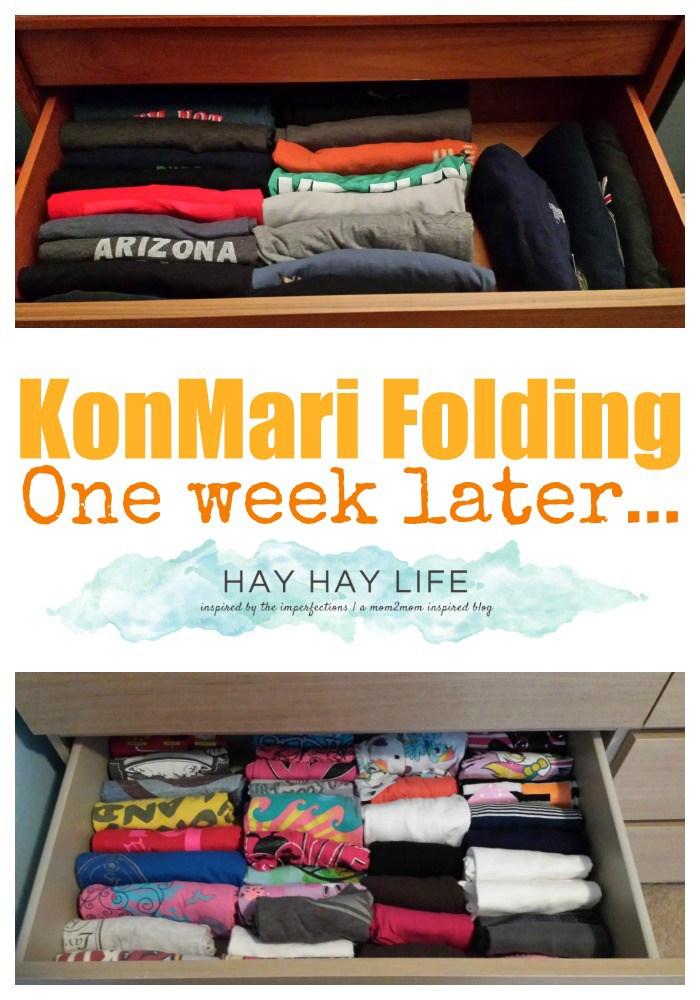 KonMari-Folding-Success