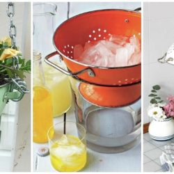 Discover 16 New Ways to Use a Colander