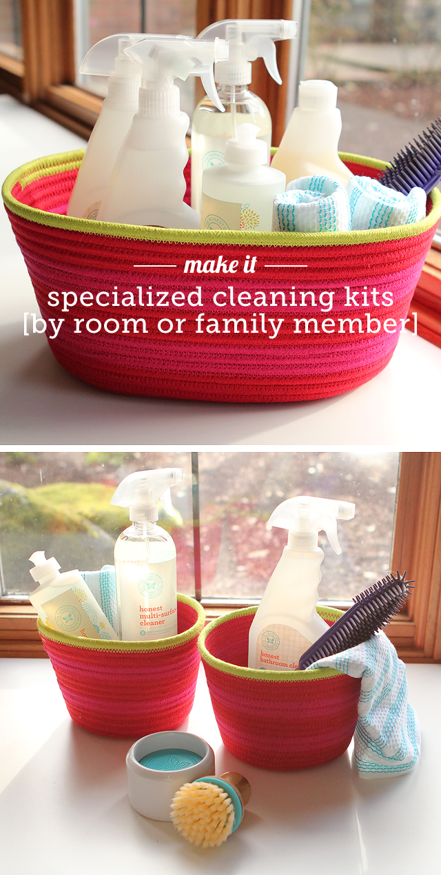 bathroom cleaning tips 6