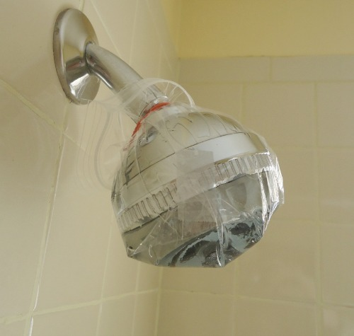 bathroom cleaning tips 9