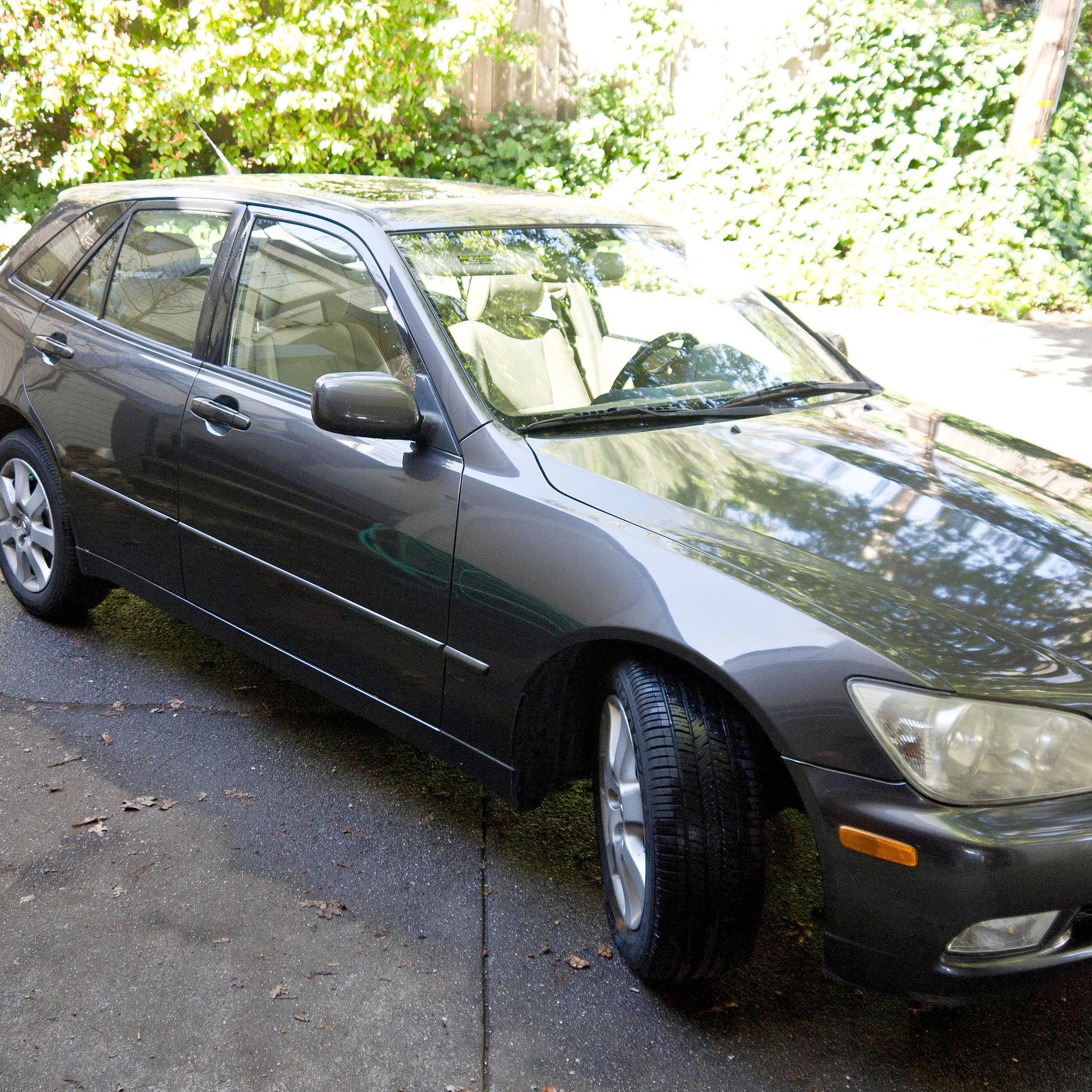 clean car 2