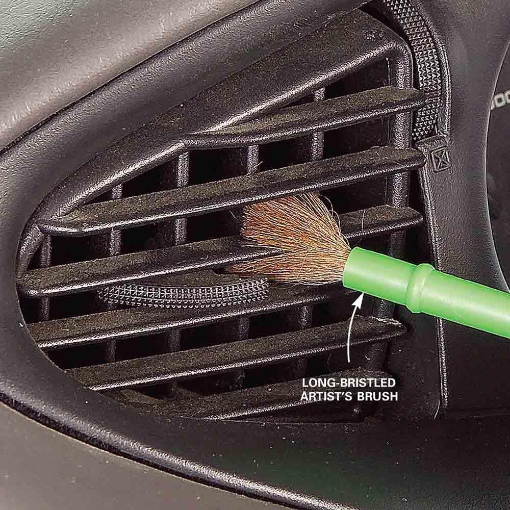 clean car 4