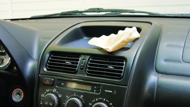 clean car 5