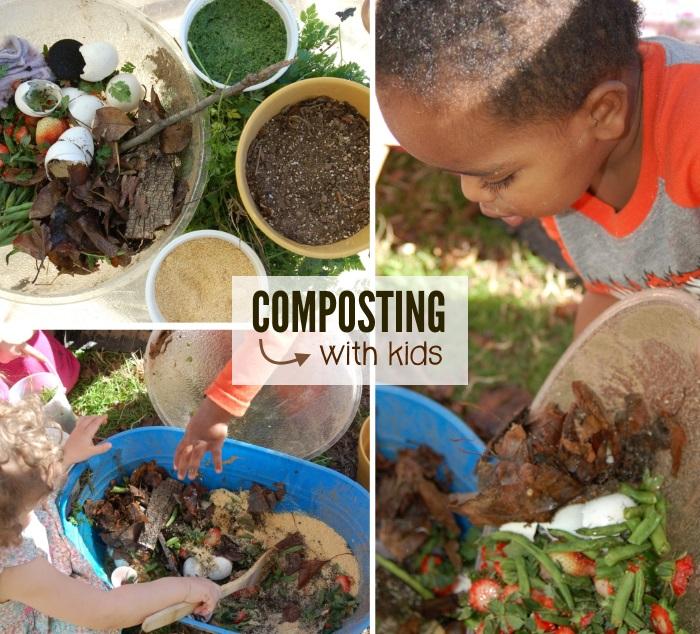 compost soup 1