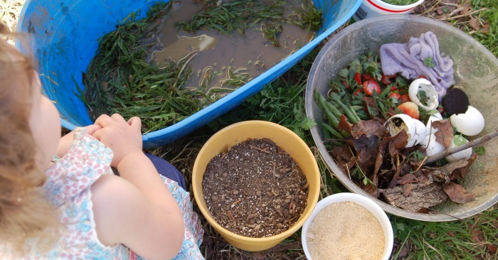 compost soup 2