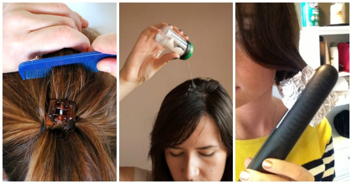 16 Healthy Hair Tips to Make Your Tresses Look Amazing