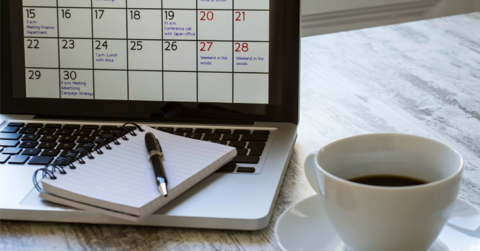 6 Clever Ways to Get More Done in Your Day