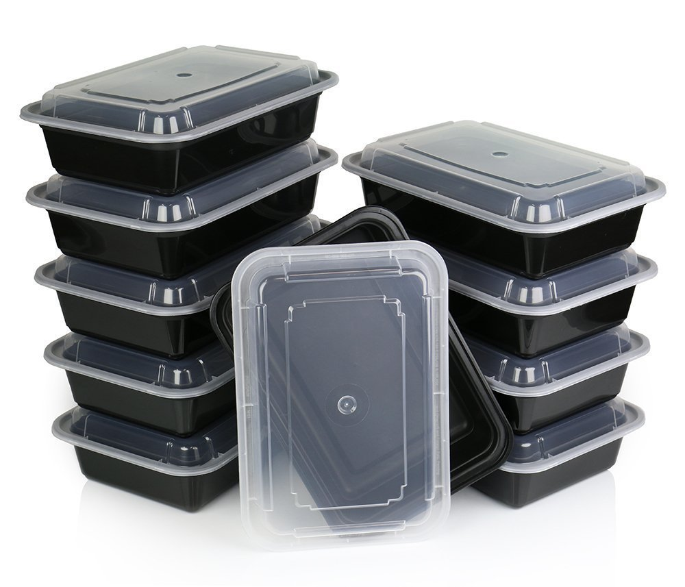 how to take tupperware agency